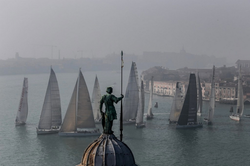 VENICE HOSPITALITY CHALLENGE 2017 gallery-04