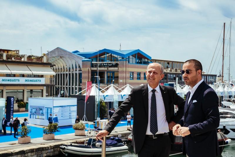 Versilia Yachting Rendez-vous 2017 photos-01