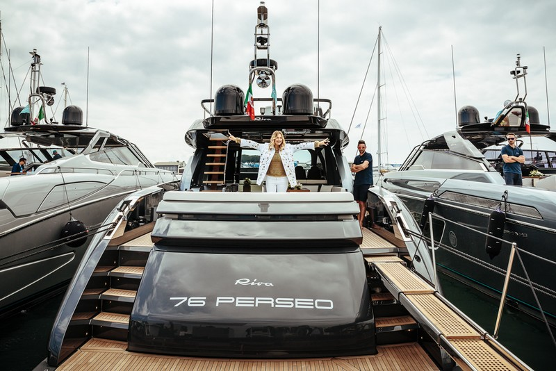 Versilia Yachting Rendez-vous 2017 photos-05