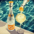 Veuve Clicquot Rich-