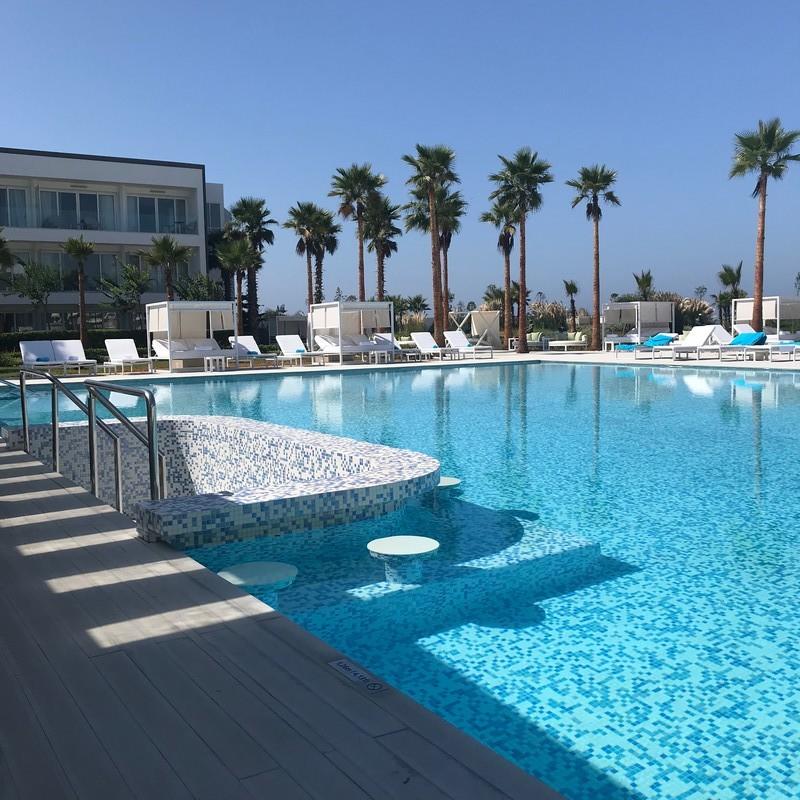 Vichy Celestins Hotel Spa