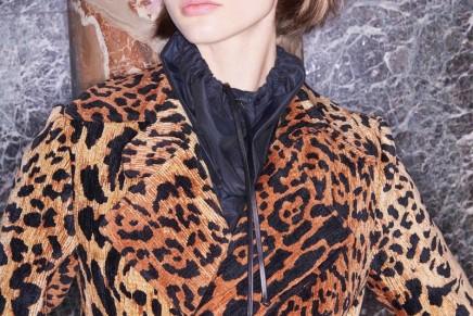 Victoria Beckham x Marchon Eyewear