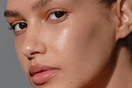 Holiday at home: bring your skin to life with a hint of bronze