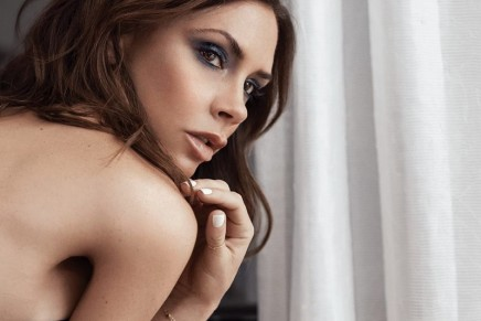 Victoria Beckham brand to enhance both its digital and physical retail presence