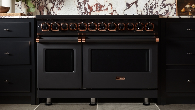 Viking Introduces Cast Black & Rose Gold Limited Edition 7 Series Range-02