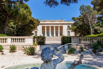 Arty escape: must-see cultural highlights in Nice and the Côte d'Azur, France