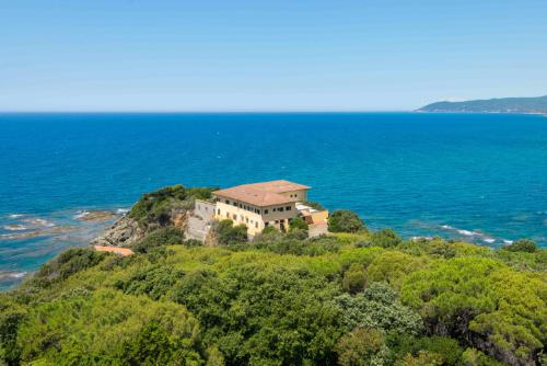 Inexpensive business to buy in Tuscany
