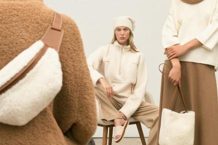 Caroline Belhumeur: the British designer revamping LA style