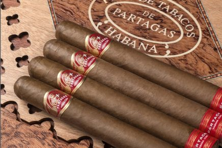 Europe remains the main market for Habanos
