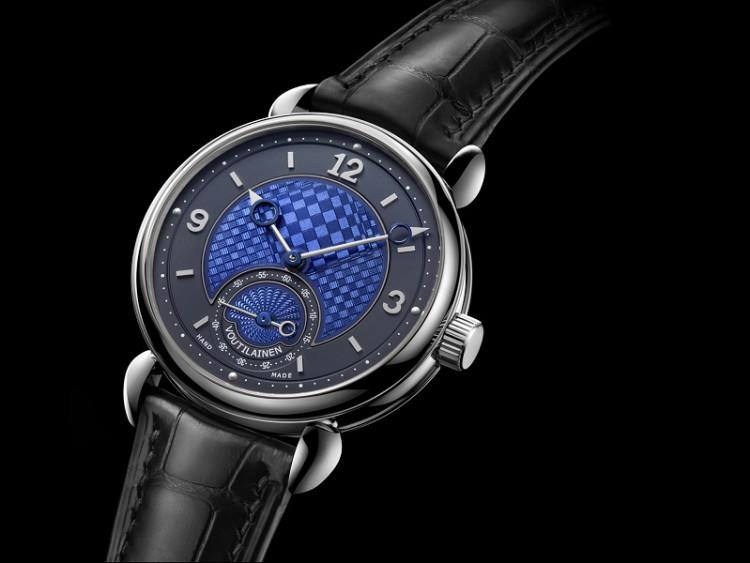 Voutilainen-Vingt-8-front-blue-