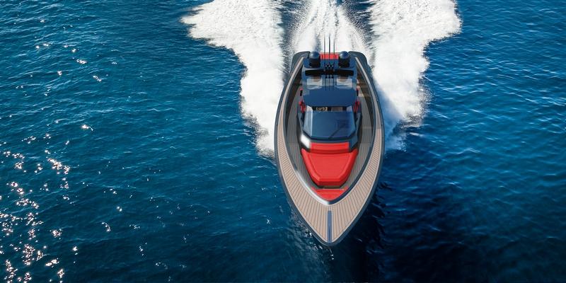 Wajer 55 S Sports Utility Yacht-01