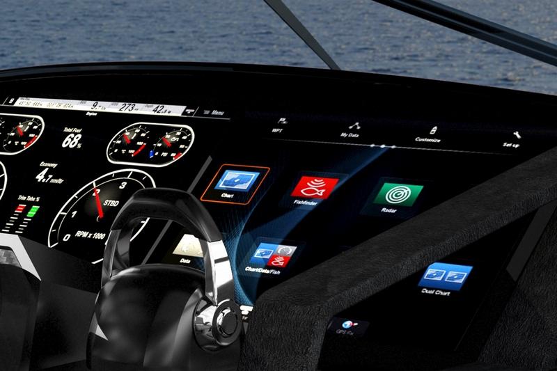 Wajer 55 S Sports Utility Yacht-02