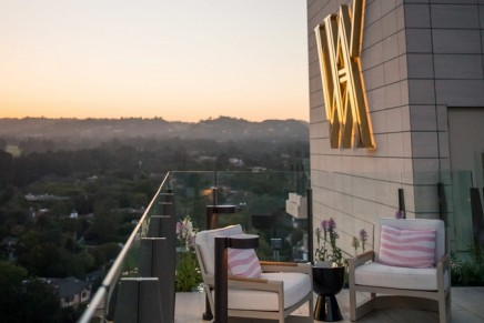 La Prairie Spa launches Private Wellness Club for Health-minded Angelenos