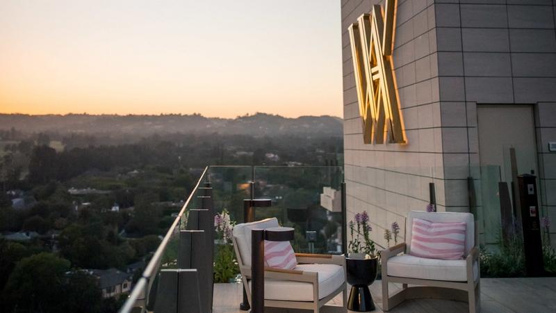 Waldorf Astoria Beverly Hills-02