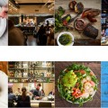 washington-dc-is-an-acclaimed-dining-destination-says-michelin-guide-washington-dc-2017