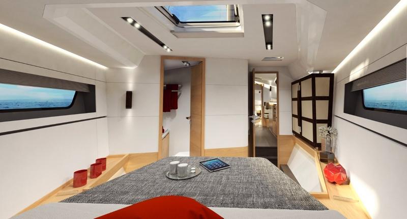 Wauqiez Pilot Saloon 42 interior-00