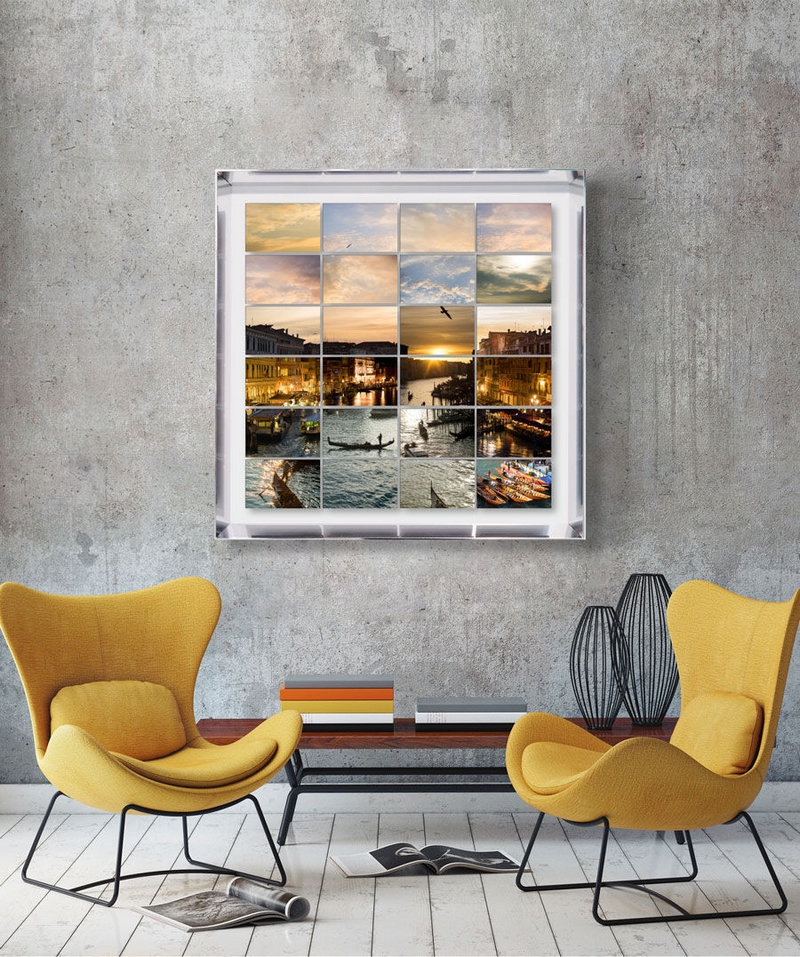 Ways to Style Up Your Bedroom CABIRIA Art Gallery Painting Photography Sculpture