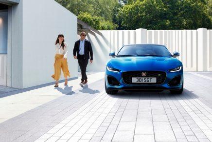 How Car Loans Work?