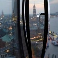 westin-debuts-in-hamburg-within-the-elbphilharmonie-hamburgs-new-architectural-landmark-views-of-hamburg-city