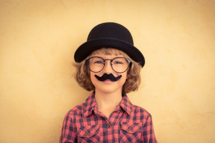 What Defines a Man: 5 Distinct Indicators of Maturity