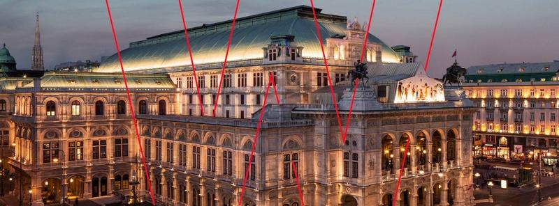 Wien info at Wiener Staatsoper