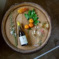wine-spectator-ranks-domaine-serene-chardonnay-no-1-white-wine-of-the-year-for-2016