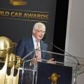 World Car Awards 2015