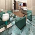 World of Tiffany store - Selfridges