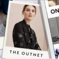 yoox-net-a-porter-group