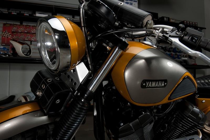 Yamaha SCR950 By Jeff Palhegyi Designs-01