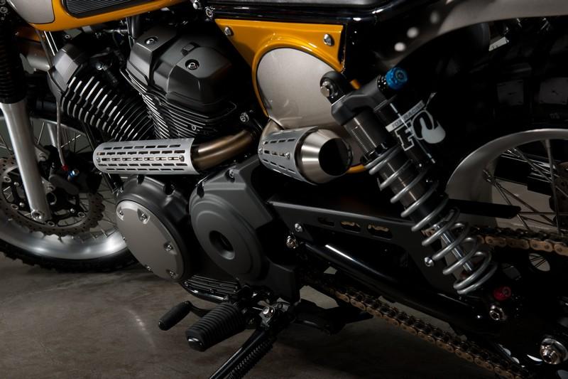 Yamaha SCR950 By Jeff Palhegyi Designs-03