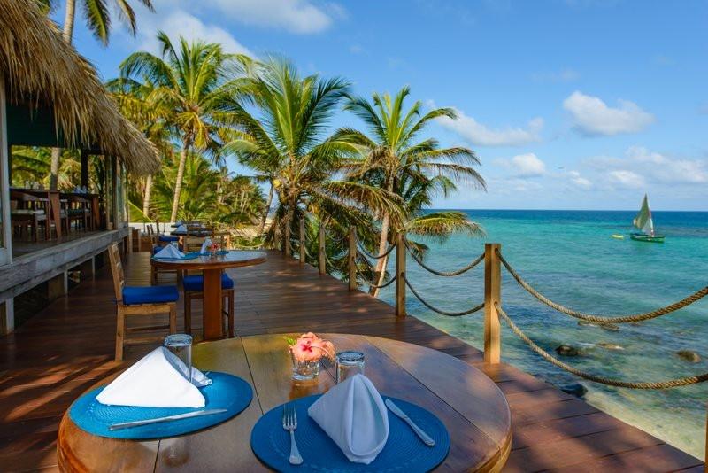 Yemaya Island Hideaway & Spa is a hallmark Caribbean escape-2017