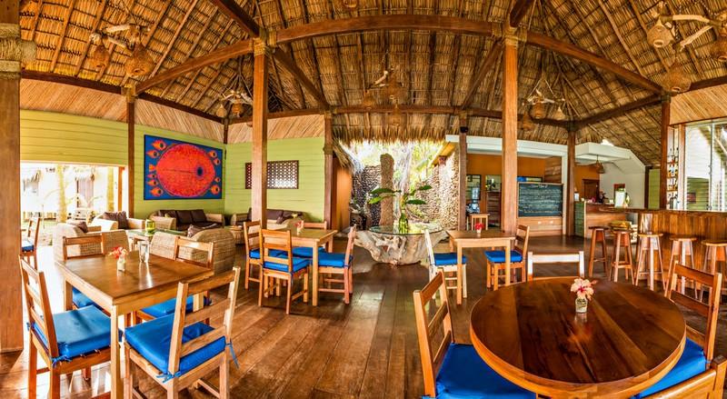 Yemaya Island Hideaway & Spa is a hallmark Caribbean escape-2luxury2