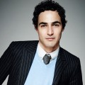 Zac Posen partnership with Delta Airlines for the redisign of the uniforms ‪#‎ZacPosenxDelta‬