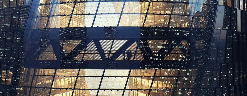Zaha Hadid's Leeza Soho tower will include the world's tallest atrium-