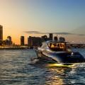 Zeelander Yachts - 2017 fleet-
