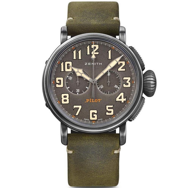 zenith-pilot-ton-up-watch