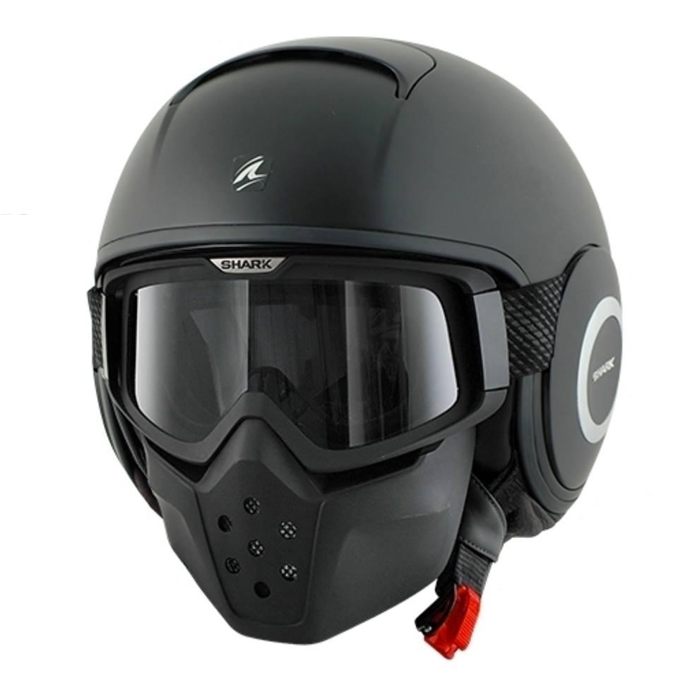 Zvexx - 2017 ZVEXX Outrageous electric motorbike-the helmet