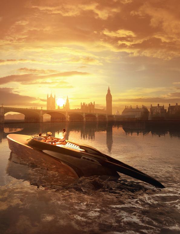 aeroboat renderings 2017