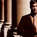 aidan turner for dunhill fall winter 2017 - 2018 ad campaign