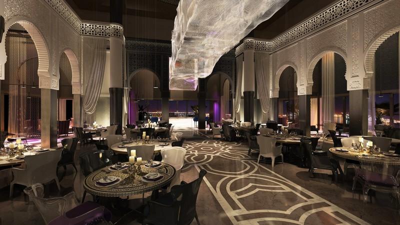 al-manara-a-luxury-collection-hotel-saraya-aqaba
