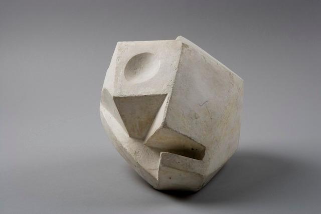 alberto giacometti exhibition-retrospective-2018-01