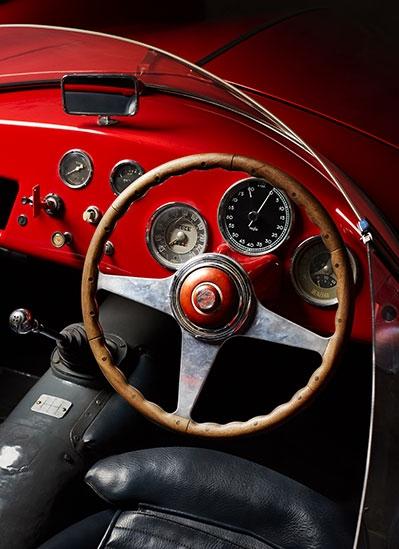 alfa-romeo-1900-sport-spider interior
