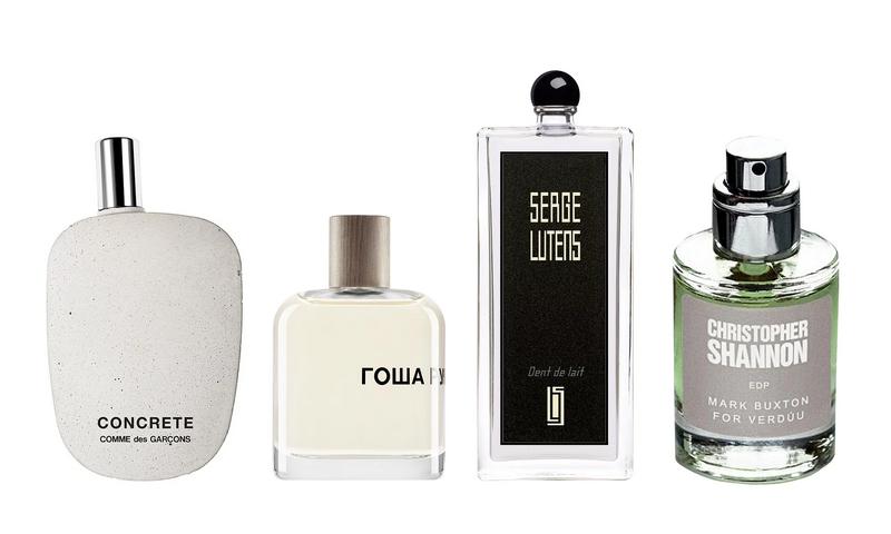 alt perfumes