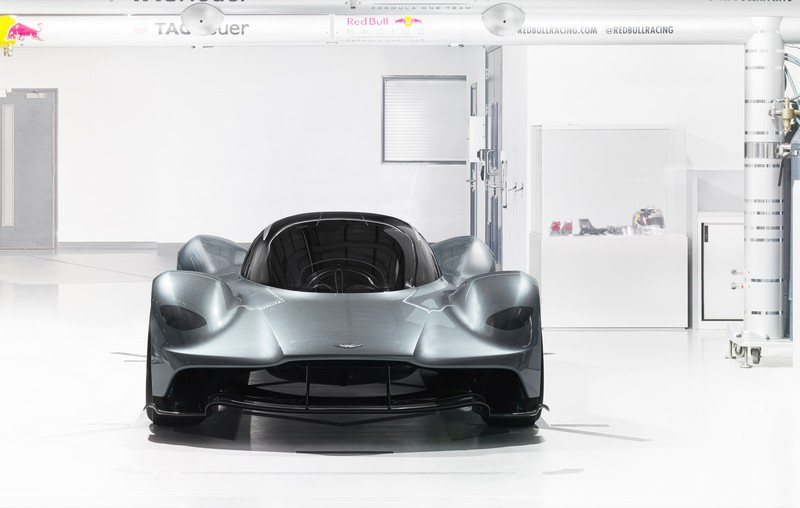 am-rb-001_2017-front