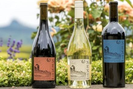 Forget Alexa, Amazon's next big product is … wine