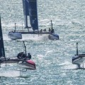 america's cup2015