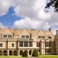 apethorpe-palace english heritage-exterior 2016