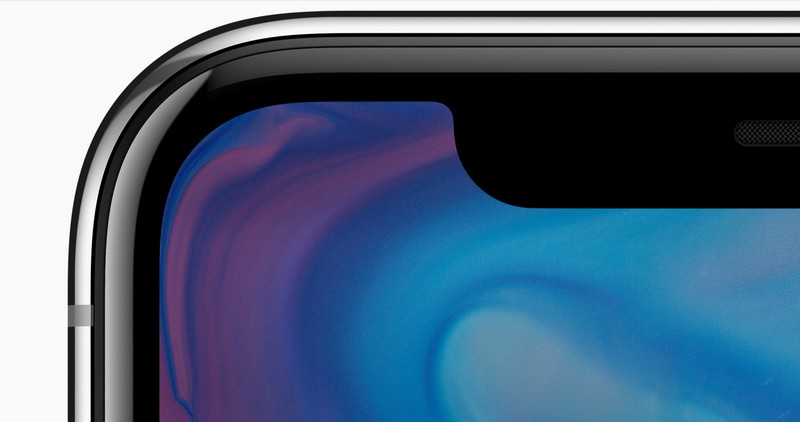 apple phone-x details