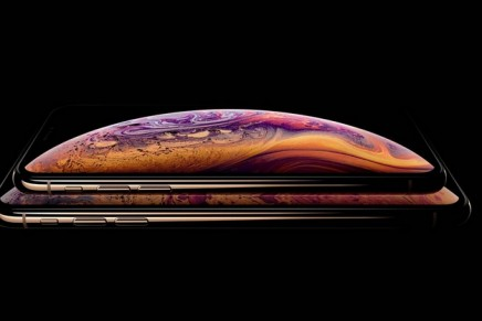 iPhone XS and XS Max review roundup: you might want to wait